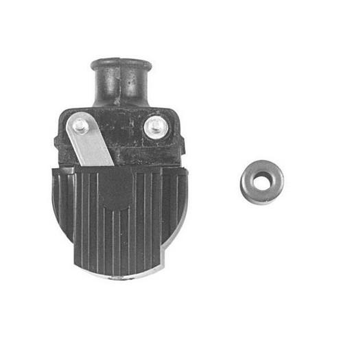 Coil Kit Od, Mercury - Mercruiser 339-832757A-4
