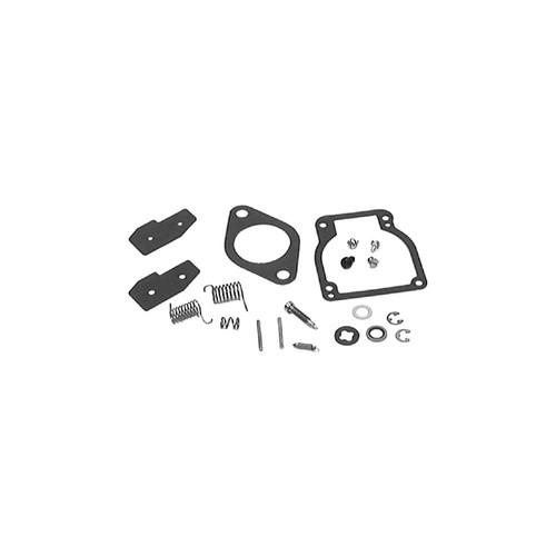 Repair Kit, Mercury - Mercruiser 1395-823635-4