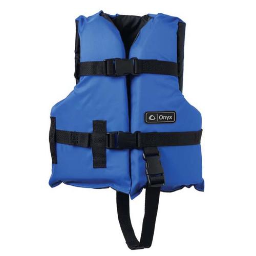 Onyx Family Series Child Life Vest