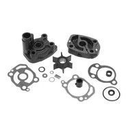Water Pump Kit, Mercury - Mercruiser 46-48744A-3