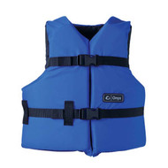 Onyx Universal Youth Life Jacket