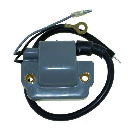 Ignition Coil fpr Yamaha Outboards