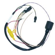 CDI 413 3211_lg__34226.1469112972.190.285?c=2 cdi 413 1818 johnson evinrude harness johnson outboard motor wiring harness 50 hp at soozxer.org