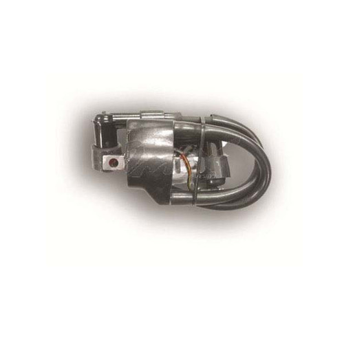 Nissan / Tohatsu Outboard Ignition Coil