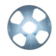 Mercury / Mariner Outboard Distributor Trigger Disk