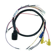 Johnson / Evinrude 120, 125, 140 hp Outboard Wiring Harness by CDI