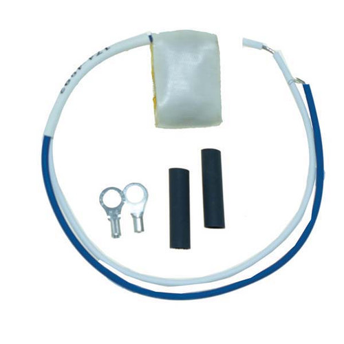 Mercury / Mariner Outboard Replacement Low Speed Stator Coil by CDI
