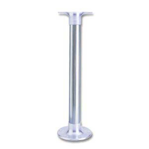 Garelick Stowable Table Pedestal