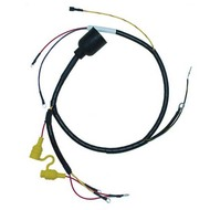 cdi 413 1818 johnson evinrude harness rh wholesalemarine com Wiring Harness Connector Plugs Engine Wiring Harness