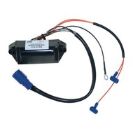 Johnson Evinrude CD2 No Limit Power Pack by CDI