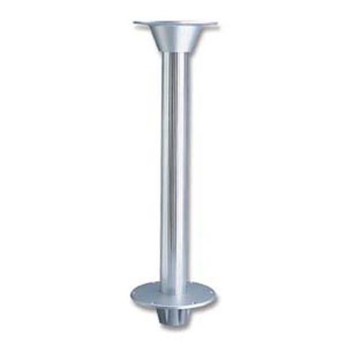 "Garelick 3 PC Stowable 2.875"" Table Pedestal 75350"