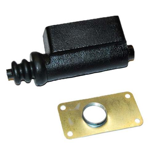 Model 60 Disk Brake Master Cylinder Kit