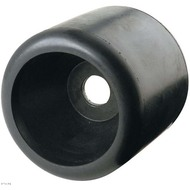 CE Smith Boat Trailer Wobble Type Rubber Roller