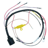Johnson / Evinrude 120, 140 hp TL & TX Outboard Wiring Harness by CDI