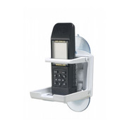 Boatmates Stor-Aweigh GPS - Radio Caddy for Boats