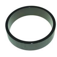 CDI Johnson / Evinrude Locator Ring - Special Order Item est. 10 Days