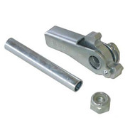 Fulton Trailer Winch Ratchet Repair Kit (For 1100 - 1500 Models)