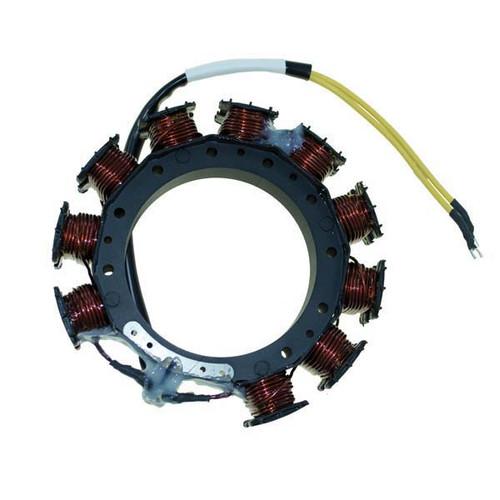 MerCruiser 40 Amp Stator by CDI
