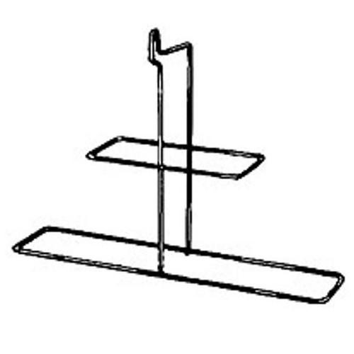 Cal-June Rectangular Horseshoe Buoy Rack
