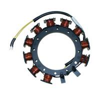 MerCruiser 15 Amp Stator by CDI