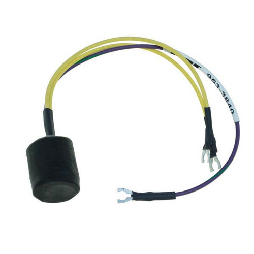 CDI Johnson/Evinrude Shift Diode