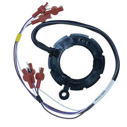 Trigger for Mercury / Mariner Outboard