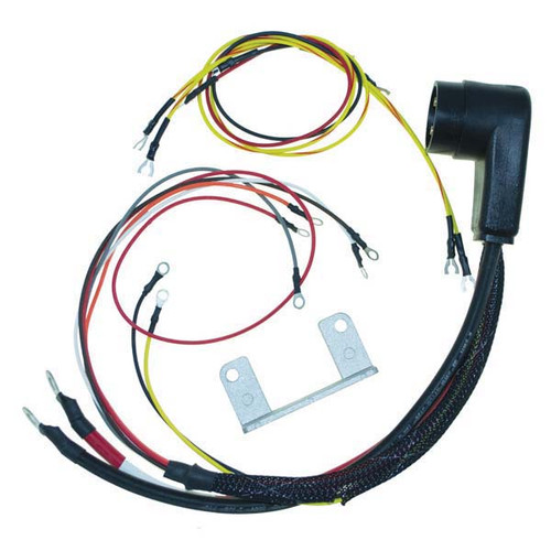 cdi 414 2770 mercury mariner harness rh wholesalemarine com Car Wiring Harness Automotive Wiring Harness