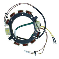 Johnson Evinrude 9 amp Stator by CDI