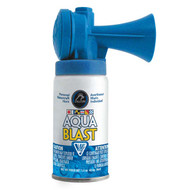 Falcon Aqua Blast Personal Watercraft (PWC) Horn 1.5oz