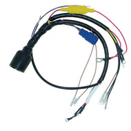 Johnson / Evinrude 60, 65, 70 hp Outboard Wiring Harness by CDI