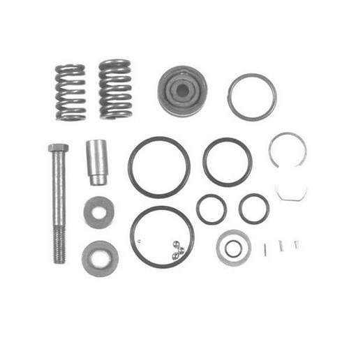 Overhaul Kit, Mercury - Mercruiser 87399A-2