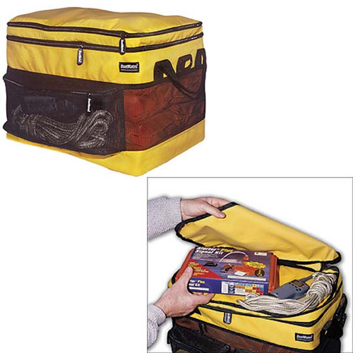 Boatmates Safety Boat Gear Bag