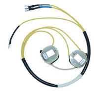 Johnson / Evinrude Outboard 5 amp Replacement Battery Charging Coils by CDI