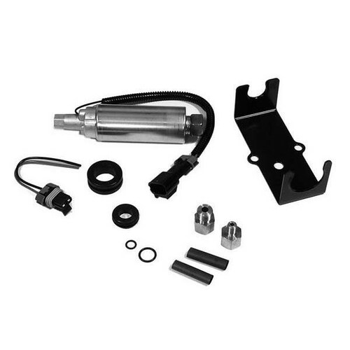 Fuel Pump-Elect., Mercury - Mercruiser 861155A-6