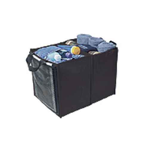 Boatmates Folding Storage Tote
