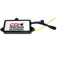 Mercury / Mariner 2.5 Drag Outboard Electronic Control Unit by CDI