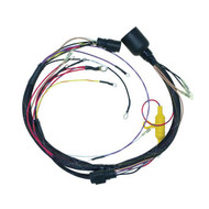 Johnson / Evinrude 150, 175 hp CrossFlow Outboard Wiring Harness by CDI