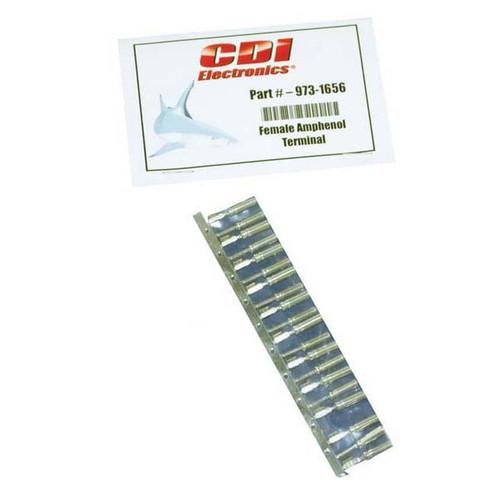 CDI Female Amphenol Sockets