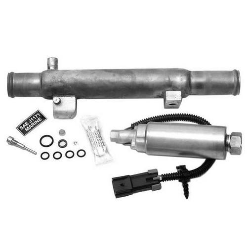 Fuel Pump, Mercury - Mercruiser 861156A03