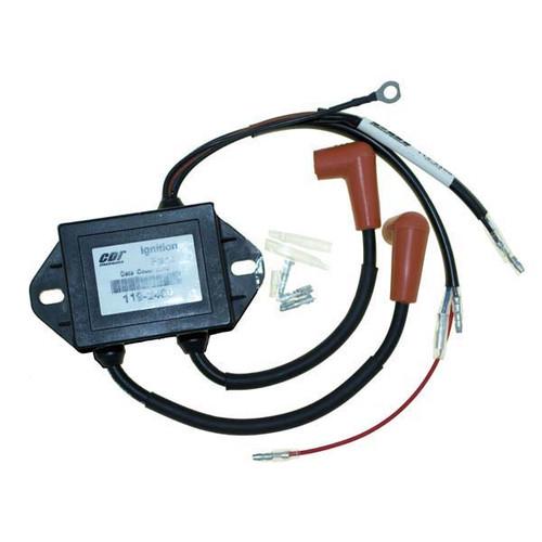 CDI 119-2400 Tohatsu Ignition Repl 3A3062400M