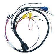 Johnson / Evinrude 88, 90, 100, 112, 115 hp Outboard Wiring Harness by CDI
