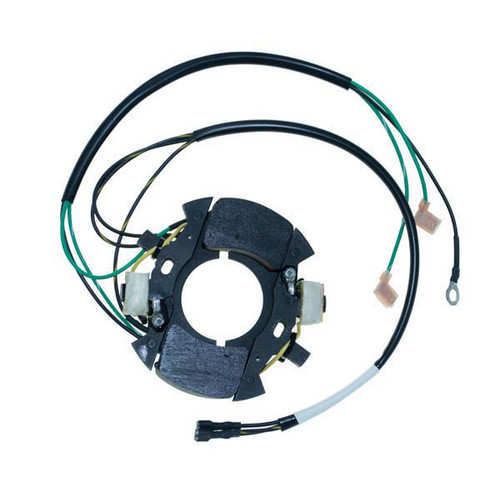 Eska/Sears 2 Cyl. CD Ignition Module by CDI