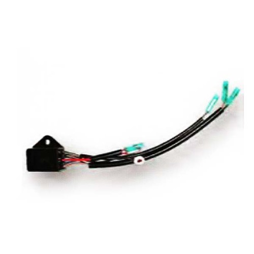 Nissan/Tohatsu Ignition Module