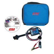 CDI M.E.D.S. Johnson Evinrude Add-On