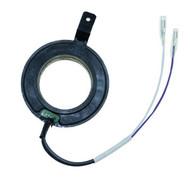 Mercury / Mariner Outboard Trigger Sensor