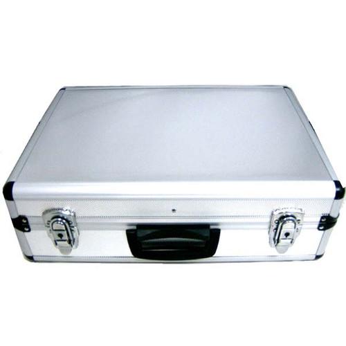 CDI Large Tool Box