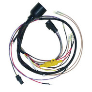 Johnson / Evinrude 50 - 70 hp 3 Cyl Cross Flow Outboard Wiring Harness by CDI