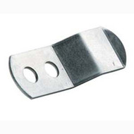 Garelick Upholstery Clips 99136