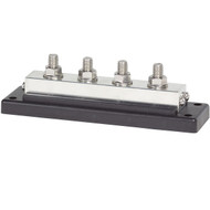"Blue Sea Systems 4 x 3-8"" Stud Terminal"