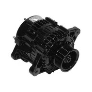 Alternator Assy, Mercury - Mercruiser 862031T-1